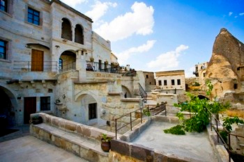 Cappadocia-h-1