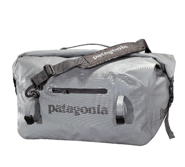 O que levar na mala na sua viagem para Patagônia Argentina