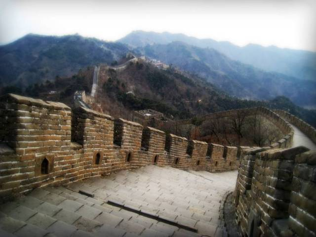 grande-muralha-da-china-wanderingtheworld-creative-commons